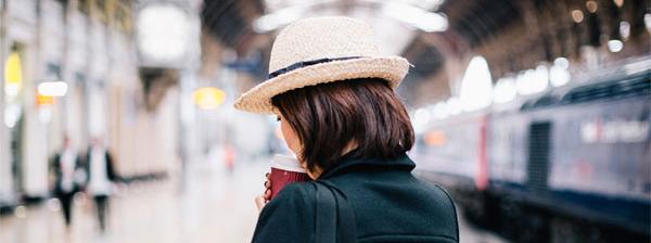ask-jo-blogs-travel