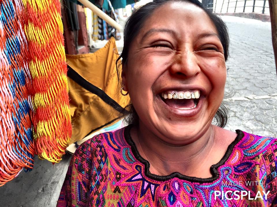Chichicastenango-Chichi-Markets